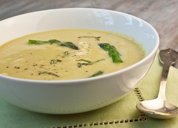 asparagus-soup8